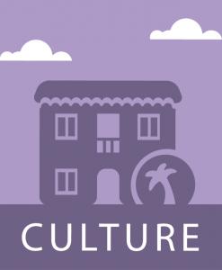 culture patrimoine la reunion