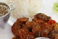 gastronomie reunion creole restaurant