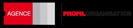 profil organisation