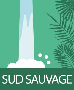 sud sauvage