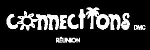 logo connections reunion